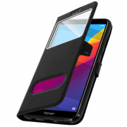 coque huawei y6 2018 bouygues