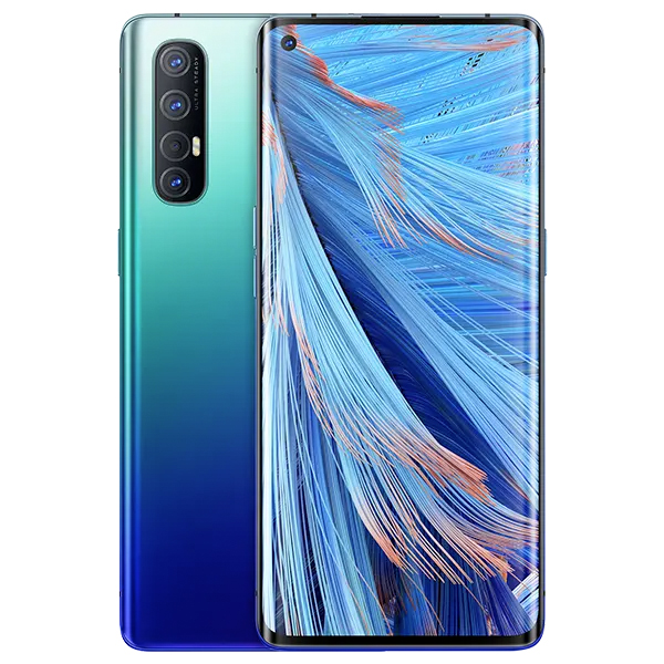 accessoires smartphone Oppo Find X2 Neo